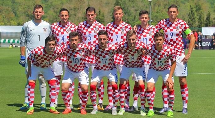 Remi NS Zagreba na otvaranju Kupa regija