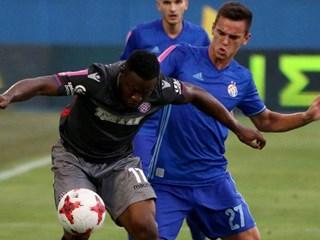 Dinamo s najviše bodova i golova, Hajduk s najviše gledatelja i kazni