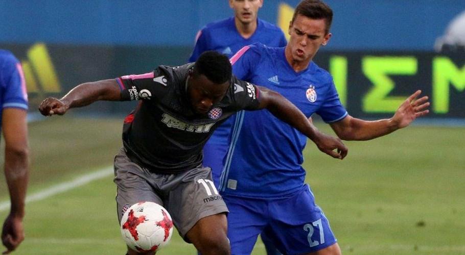 Dinamo favorit, Hajduk optimist