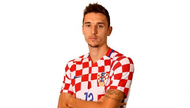 Zoran Nižić