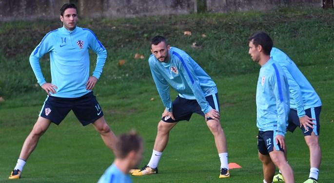 Čop donio pobjedu Standardu, Brozović asistirao za vodstvo Intera