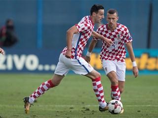 Kalinić donio pobjedu Milanu, strijelac i Pašalić
