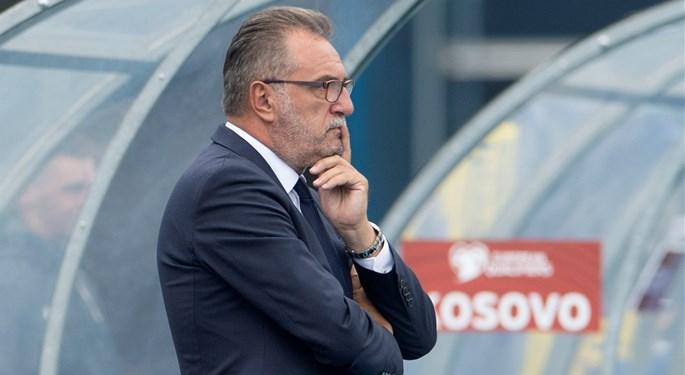Ante Čačić gostovao u Malim nogometnim razgovorima