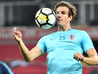 Santini donio pobjedu Caenu, Rebić ublažio poraz Eintrachta