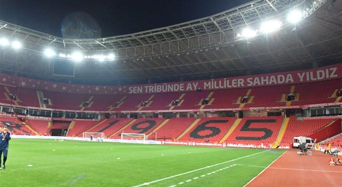 Baku s najvećim novim stadionom, St. Peterburg najskuplji