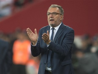 "Čačić: ""Good performance not rewarded"""