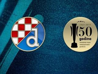 Dinamo slavi 50. obljetnicu osvajanja europskog trofeja