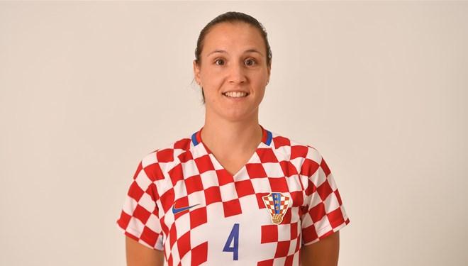 Carina Roščić