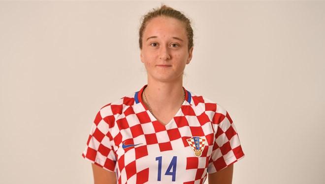 Maria Kunštek