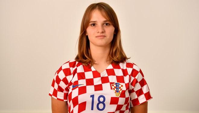 Monika Čavić