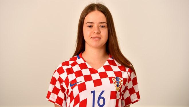 Sandra Kuča