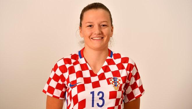 Ana Bartolović