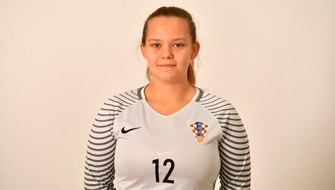 Lara Hanaček