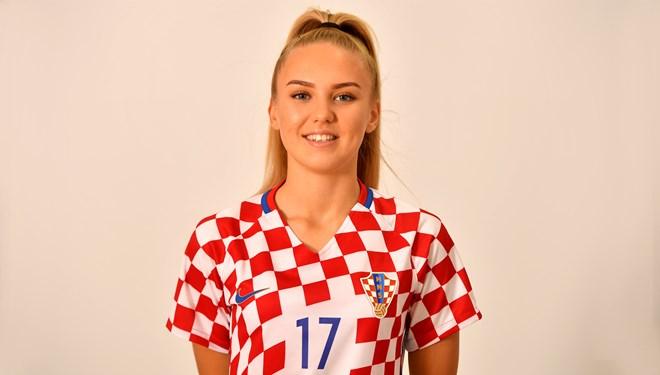 Ivana Hrnjkaš