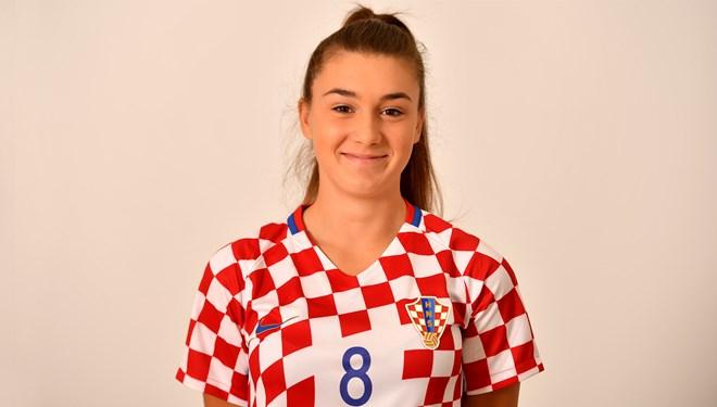 Karla Resanović