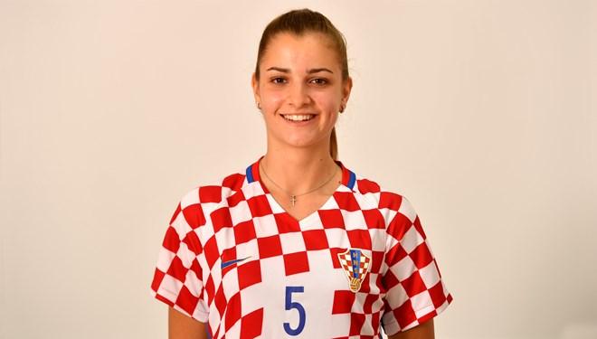 Laura Kopić