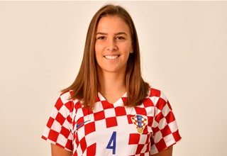Veronika Terzić