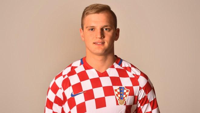 Petar Bočkaj