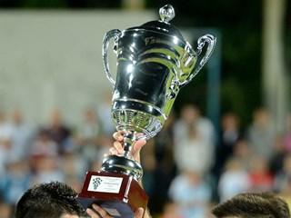Maksimirski dvoboj Dinama i Rijeke za trofej Superkupa
