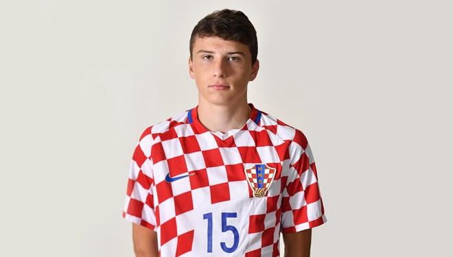 Ivan Keć