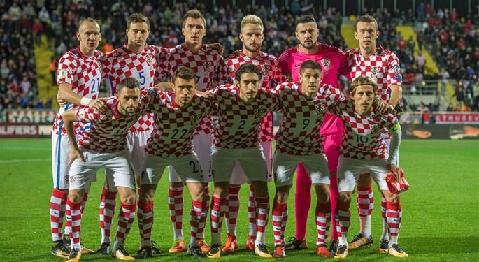 Hrvatska i Finska podijelile bodove u Rijeci