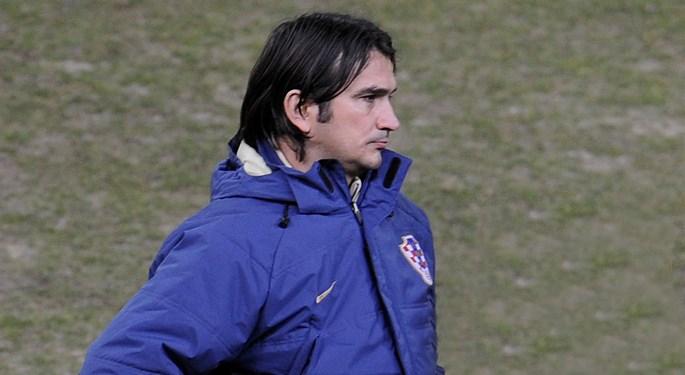 Zlatko Dalić: Klupski trofeji i pojedinačna priznanja