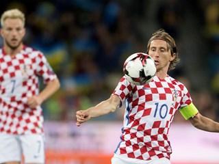Hrvatska protiv Grčke mora biti - Njemačka