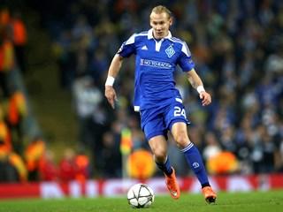 Domagoj Vida napušta kijevski Dynamo