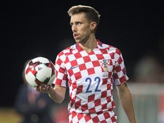 Hrvatska odlično zastupljena i u nastavku Europske lige