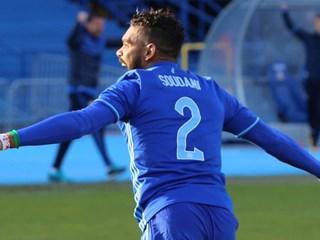 Preokret Dinama protiv prvaka, Osijeku tri boda protiv Lokomotive