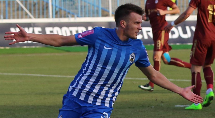 Novi poraz Rijeke, Dinamo u 89. minuti do pobjede
