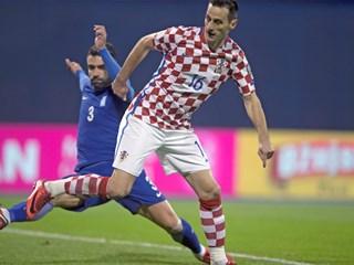 Mandžukićev Juventus osvojio Superkup, Kalinić zatresao mrežu Girone