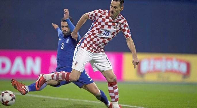 Hoće li Bum-Bum Kale postati najskuplji hrvatski sportaš