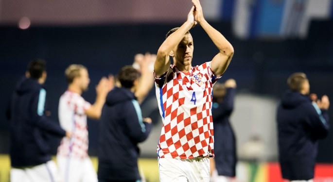 Perišić poveo Inter prema visokoj pobjedi