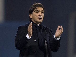 "Dalić: ""Excellent effort, but Croatia can do even better"""