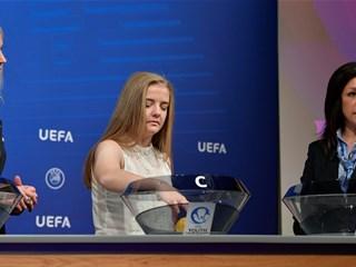 Hrvatska domaćin kvalifikacijskih turnira za EP U-17 i U-19