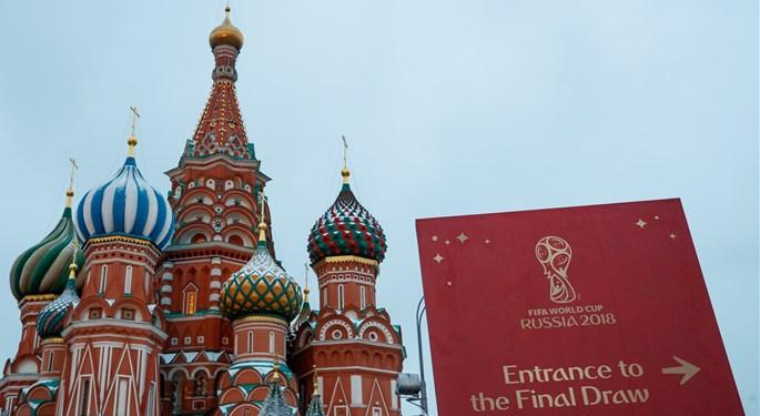 Video: Upoznajte Moskvu