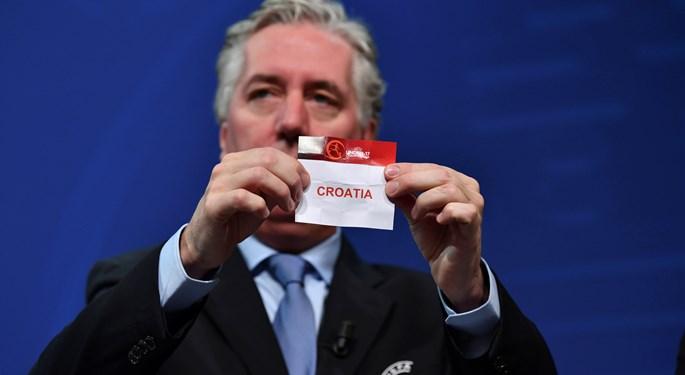 Hrvatska domaćin kvalifikacijskog turnira Elitnog kola U-17