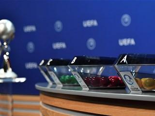 Mladi Vatreni saznali suparnike, Hrvatska domaćin i jesenskog turnira U-17