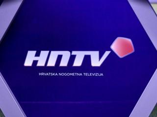 Prijenos susreta Hrvatske U-19 i Eintrachta na HNTV-u