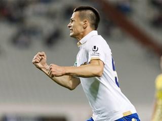 Hajduk i Rijeka uvjerljivo do novih bodova