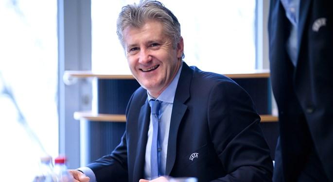 UEFA predstavila kandidate za EURO 2024, IO glasa 27. rujna