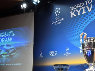 Modrić i Kovačić na PSG, Rakitić na Chelsea