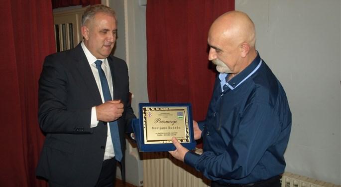 Lucić ostaje na čelu NS Požeško-slavonske županije