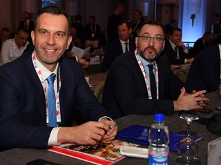 Tomislav Svetina novi predsjednik Zagrebačkog nogometnog saveza