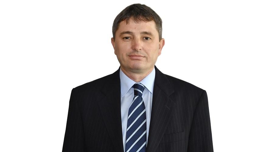 Josip Kuterovac novi predsjednik Cibalije