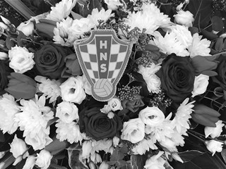 Preminuo Zvonko Bego