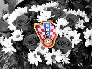U 74. godini preminuo Drago Tkalec