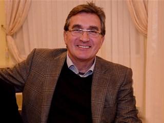 """Branko Ivanković: """"Do hat-tricka je teško u vlastitoj zemlji, kamoli stranoj"""""""