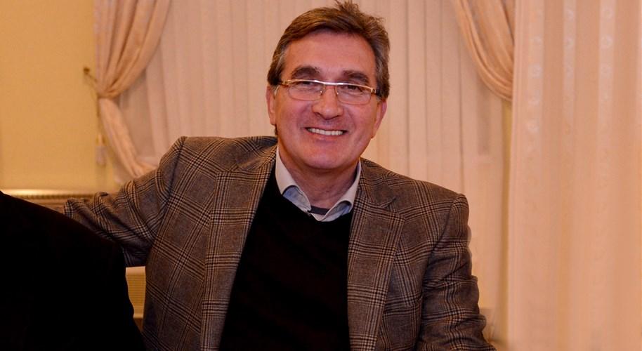 """Ivanković: """"Erceg će u Emiratima za mjesec dana zaraditi više nego u Hajduku za dvije godine"""""""